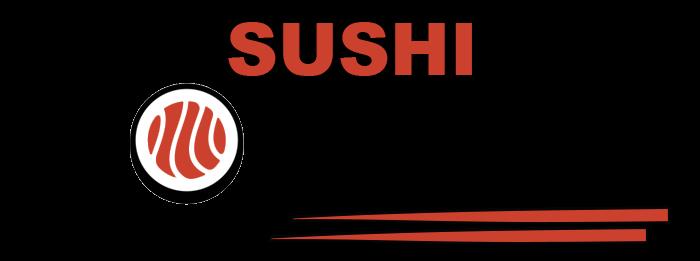 Sushi Bornem
